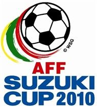 khat khao chien thang (aff suzuki cup 2010) - v.a
