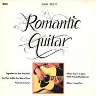 guitar romantic beautiful ha noi - v.a