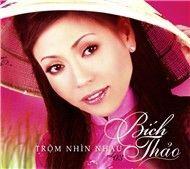 trom nhin nhau (2007) - bich thao