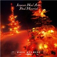 Joyeux Noel Avec Paul Mauriat (1992)