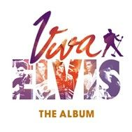 Viva Elvis The Album (2010)