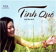 Tnh Qu (Vol 5)