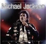 Những Ca Khúc Bất Hủ Mọi Thời Đại - Michael Jackson
