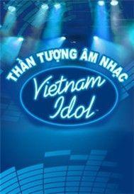gala top 2 vietnam idol 2010 (clip) - v.a