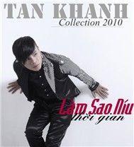 lam sao niu thoi gian (2010) - tan khanh