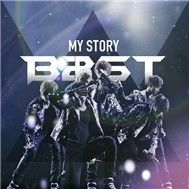 My Story (5th Mini Album)
