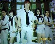 song gio hoc duong - lam chan khang