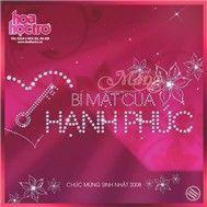 bi mat cua hanh phuc (hoa hoc tro) - v.a