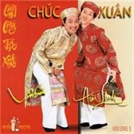 Chc Xun