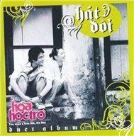 hat doi (hoa hoc tro 2006) - v.a