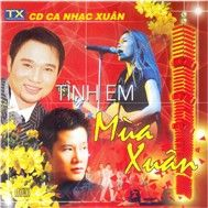 Tnh Em Ma Xun