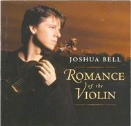 Romance Of The Violin (2003)
