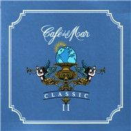 cafe del mar (classic cd 2) - v.a