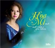 Mt Thi Yu Nhau (Vol 1)