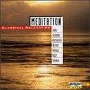 meditation classical relaxation (vol 4) - v.a