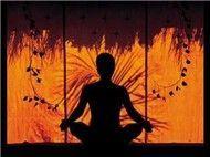 japanese meditation music - v.a