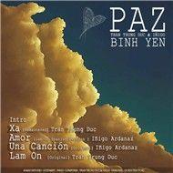 paz (binh yen) - inigo ardanaz