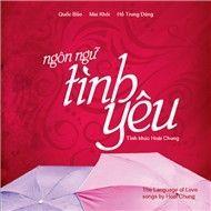 ngon ngu tinh yeu (2011) - v.a