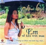 Em V Ko Tri Ma (2005)