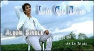 lam lai tu dau (single) - luu gia bao