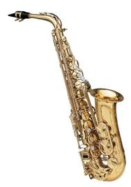 tinh khuc trinh cong son (hoa tau saxophone) - tran manh tuan