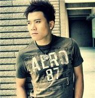 khang viet remix (2011) - khang viet