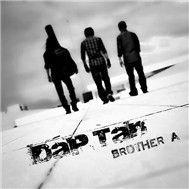 dap tan (single) - brother a tuan anh