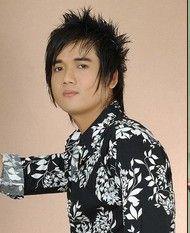 live show dao phi duong - dao phi duong