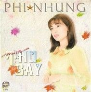 Ma Thu L Bay