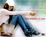 Nu Khng L Anh (Best Of Collection)