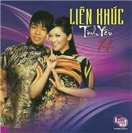 Lin Khc Tnh Yu 14