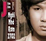 ngoi nha rom 2702 - jin jin