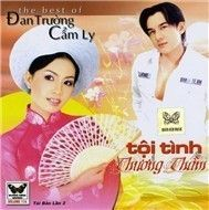 toi tinh ... thuong tham - cam ly, dan truong