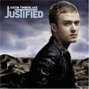 Justin Timberlake - Best Hits Collection