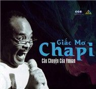giac mo chapi (2011) - y moan