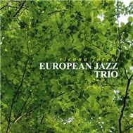 vienna forest - european jazz trio
