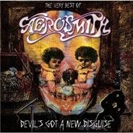 Devil's Got A New Disguise (2006)