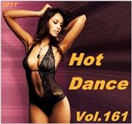 hot dance vol. 161 - v.a