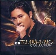 Tuấn Hưng Collection (2004)