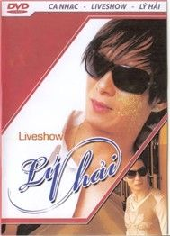 Liveshow (2009)