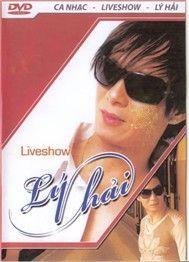 Liveshow (2009) - Lý Hải