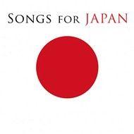 songs for japan (cd 1 - 2011) - v.a