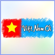 Chin dch Vit Nam i