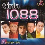 tinh 1088 (vol 1) - 1088