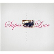 Super Lover (Single 2011)