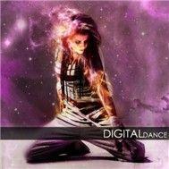 digital dance (hot dance) - flo rida