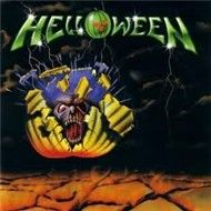 Helloween Collections