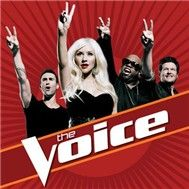 the voice: blind auditions - v.a