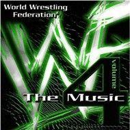the music - v.a