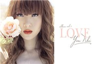 Love (Vol 1)